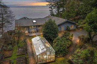 Photo 39: lot 4 586 BAKERVIEW Drive: Mayne Island House for sale (Islands-Van. & Gulf)  : MLS®# R2529292