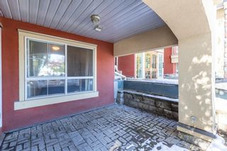 Photo 16: 114 5115 Richard Road SW in Calgary: Lincoln Park Apartment for sale : MLS®# A1063617