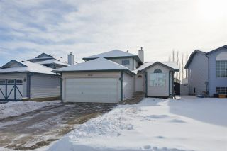 Photo 4: 13847 131A Avenue NW in Edmonton: Zone 01 House for sale : MLS®# E4229483