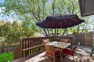 Photo 25: 109 Carr Place: Okotoks Detached for sale : MLS®# A1118462