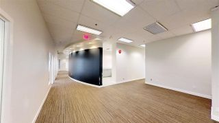 Photo 13: 100 177 VICTORIA Street in Prince George: Downtown PG Office for lease (PG City Central (Zone 72))  : MLS®# C8038352