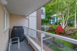 Photo 16: 203 1501 Richmond Ave in Victoria: Vi Jubilee Condo for sale : MLS®# 841164