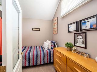 Photo 16: 901 1997 Sirocco Drive SW in Calgary: Residential for sale : MLS®# A1030389