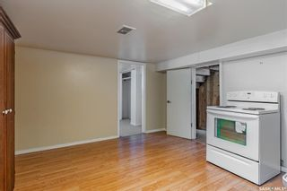 Photo 18: 634 2nd Street East in Saskatoon: Haultain Residential for sale : MLS®# SK865254