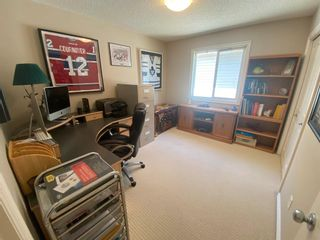 Photo 20: 512 CALDWELL Court in Edmonton: Zone 20 House for sale : MLS®# E4247370