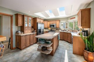 Photo 10: 377 HARRY Road in Gibsons: Gibsons & Area House for sale (Sunshine Coast)  : MLS®# R2480718