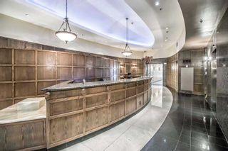 Photo 5: 707 102 W Bloor Street in Toronto: Annex Condo for lease (Toronto C02)  : MLS®# C4906018