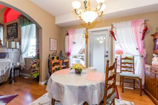 "Photo 15: 6820 SHEFFIELD Way in Chilliwack: Sardis East Vedder Rd House for sale in ""Sardis"" (Sardis)  : MLS®# R2474457"