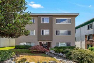 """Photo 2: 8 121 E 18TH Street in North Vancouver: Central Lonsdale Condo for sale in """"THE ROSELLA"""" : MLS®# R2486996"""