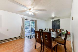 Photo 5: 8849 156A Street in Surrey: Fleetwood Tynehead 1/2 Duplex for sale : MLS®# R2466252