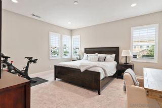 Photo 22: CARMEL VALLEY House for sale : 5 bedrooms : 6682 Torenia Trail in San Diego