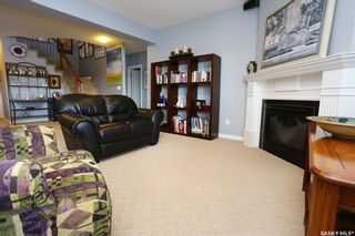 Photo 33: 24 301 Cartwright Terrace in Saskatoon: The Willows Residential for sale : MLS®# SK849400