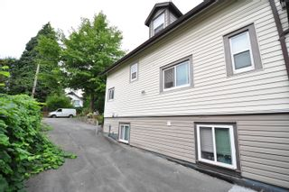 Photo 4: 452 ROUSSEAU Street in New Westminster: Sapperton House for sale : MLS®# R2617289
