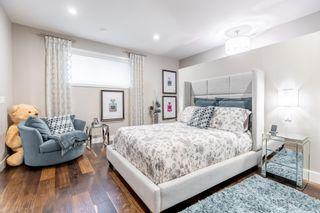 Photo 39: 2779 WHEATON Drive in Edmonton: Zone 56 House for sale : MLS®# E4251367