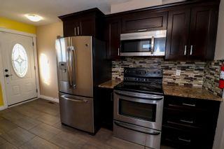 Photo 11: 13111 30 Street in Edmonton: Zone 35 House Half Duplex for sale : MLS®# E4266269