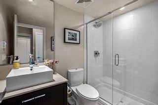 """Photo 28: TH14 166 W 13TH Street in North Vancouver: Central Lonsdale Townhouse for sale in """"VISTA PLACE"""" : MLS®# R2608156"""