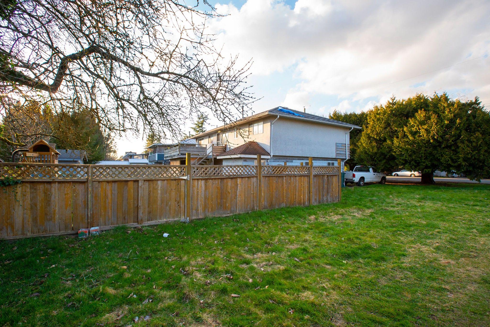 Main Photo: 4892 44B Avenue in Delta: Ladner Elementary House for sale (Ladner)  : MLS®# R2549937