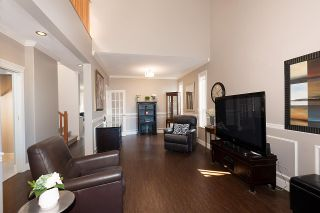 """Photo 20: 11839 DUNFORD Road in Richmond: Steveston South House for sale in """"THE """"DUNS"""""""" : MLS®# R2570257"""