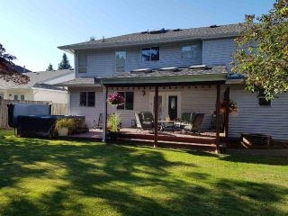 """Photo 20: 15550 98A Avenue in Surrey: Guildford House for sale in """"BRIARWOOD"""" (North Surrey)  : MLS®# R2291832"""
