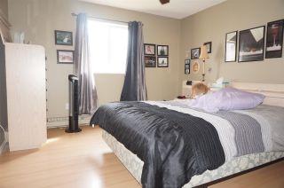 Photo 12: 102 11218 80 Street in Edmonton: Zone 09 Condo for sale : MLS®# E4229016