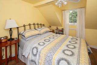 Photo 17: 41 Central Avenue in Halifax: 6-Fairview Residential for sale (Halifax-Dartmouth)  : MLS®# 202116973