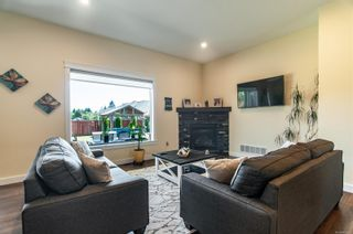 Photo 13: 20 Westhaven Way in Campbell River: CR Campbell River North House for sale : MLS®# 880308
