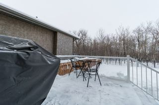 Photo 23: 7 River Valley Drive | Royalwood Winnipeg