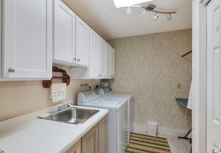 Photo 22: 460 East Holbrook Avenue in Kelowna: South Rutland House for sale (Okanagan Mainland)  : MLS®# 10099229