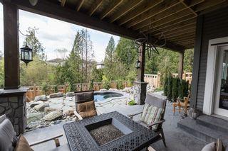 Photo 26: 11029 Buckerfield Drive in Maple Ridge: Cottonwood MR House for sale : MLS®# V1138297