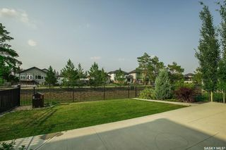 Photo 5: 706 Atton Crescent in Saskatoon: Evergreen Residential for sale : MLS®# SK864424