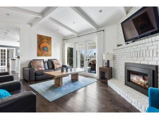 Photo 14: 34888 SKYLINE Drive in Abbotsford: Abbotsford East House for sale : MLS®# R2567738