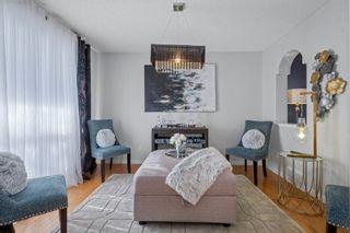 Photo 7: 105 Erin Ridge Drive: St. Albert House for sale : MLS®# E4228647
