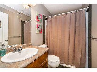 """Photo 11: 55 11720 COTTONWOOD Drive in Maple Ridge: Cottonwood MR Townhouse for sale in """"COTTONWOOD GREEN"""" : MLS®# R2184980"""