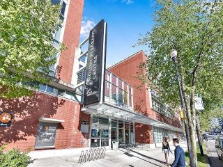 """Photo 34: 369 250 E 6TH Avenue in Vancouver: Mount Pleasant VE Condo for sale in """"District"""" (Vancouver East)  : MLS®# R2578210"""