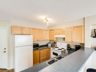 Photo 17: 158 Citadel Meadow Gardens NW in Calgary: Citadel Row/Townhouse for sale : MLS®# A1112669