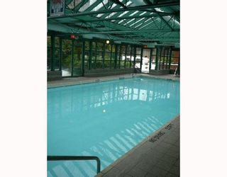"""Photo 8: 501 3055 CAMBIE Street in Vancouver: Fairview VW Condo for sale in """"PACIFICA"""" (Vancouver West)  : MLS®# V749022"""