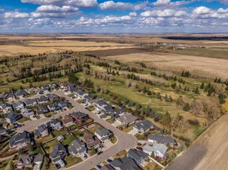 Photo 6: 717 Stonehaven Drive: Carstairs Detached for sale : MLS®# A1105232
