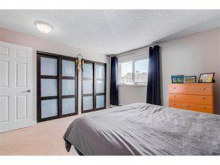 Photo 16: PH3 1234 14 Avenue SW in Calgary: Connaught Condo for sale : MLS®# C4018120