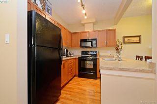 Photo 10: 205 1156 Colville Rd in VICTORIA: Es Gorge Vale Condo for sale (Esquimalt)  : MLS®# 797003