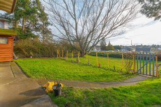 Photo 23: 213 Crease Ave in : SW Tillicum House for sale (Saanich West)  : MLS®# 863901