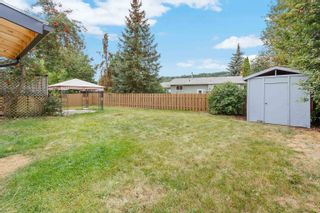 Photo 23: 753 FAULKNER Crescent in Prince George: Foothills House for sale (PG City West (Zone 71))  : MLS®# R2610843