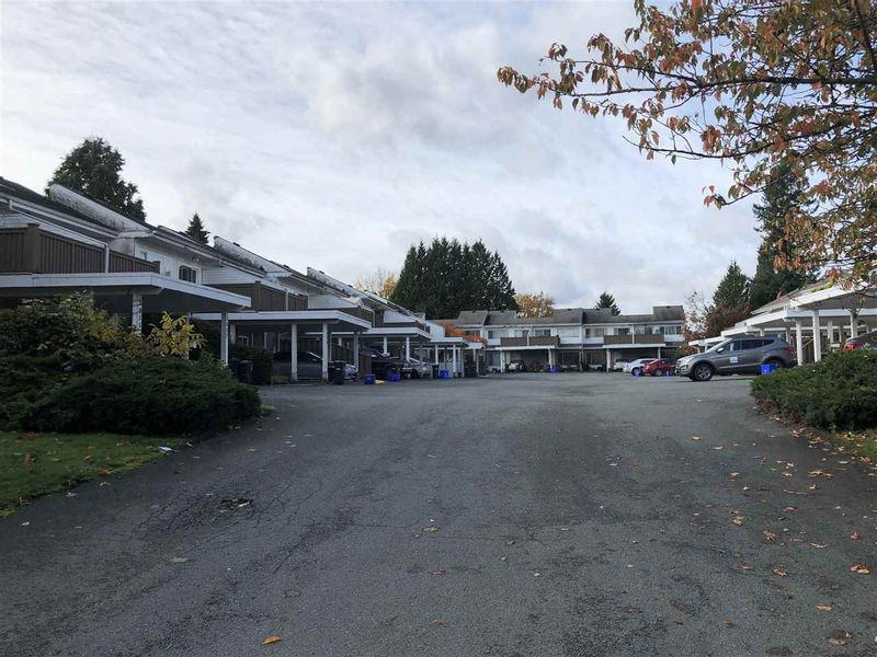 FEATURED LISTING: 3063 268 Street Langley