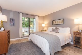 Photo 11: 3325 MOUNTAIN HIGHWAY in North Vancouver: Lynn Valley Townhouse for sale : MLS®# R2118635