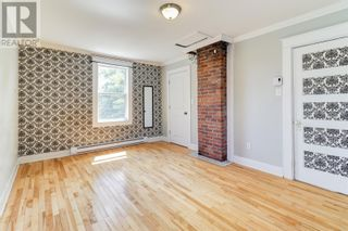 Photo 13: 203 Pennywell Road in St. John's: House for sale : MLS®# 1235672