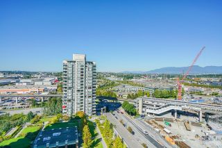 """Photo 21: 1804 4182 DAWSON Street in Burnaby: Brentwood Park Condo for sale in """"TANDEM 3"""" (Burnaby North)  : MLS®# R2614486"""