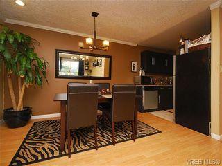 Photo 11: 314 3225 Eldon Pl in VICTORIA: SW Rudd Park Condo for sale (Saanich West)  : MLS®# 684850