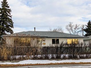 Main Photo: 1710 45 Street SE in Calgary: Forest Lawn Detached for sale : MLS®# A1077276