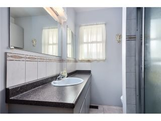 Photo 8: 3463 E 27TH Avenue in Vancouver: Renfrew Heights House for sale (Vancouver East)  : MLS®# V995620