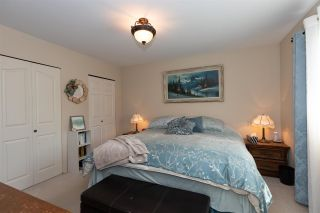 Photo 21: 2035 RIDGEWAY Street in Abbotsford: Abbotsford West House for sale : MLS®# R2581597
