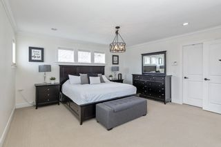 Photo 23: 3349 LESTON Avenue in Coquitlam: Burke Mountain House for sale : MLS®# R2571900